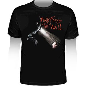 Camiseta-Pink-Floyd-The-Wall-Movie-Post