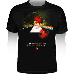 Camiseta-Pink-Floyd-Liquid