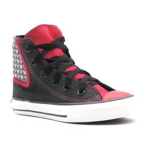 Tenis-All-Star-Specialty-Padding-Hi-Preto-Infantil-L36-