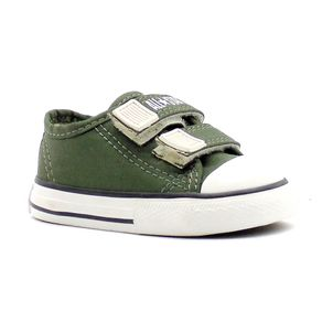 Tenis-All-Star-Seasonal-V2-Ox-Militar-Infantil-L29