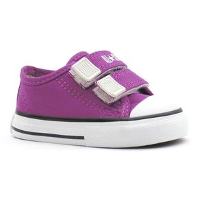 Tenis-All-Star-Seasonal-V2-Ox-Ameixa-Infantil-L30
