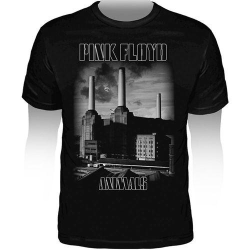 Camiseta-Pink-Floyd-Animals