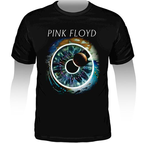camiseta-stamp-pink-floyd-pulse-ts759