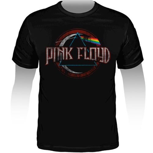 Camiseta-Pink-Floyd-Dark-Side-Vintage