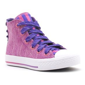 Tenis-All-Star-CT-AS-Loopholes-Hi-Rosa-L42