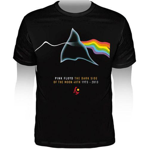 Camiseta-Pink-Floyd-Wave