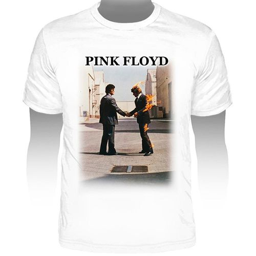 Camiseta-Pink-Floyd-Wish-You-Were-Here