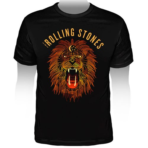 Camiseta-The-Rolling-Stones-Lion-Singapore-Tee