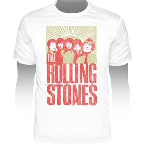 Camiseta-The-Rolling-Stones-Bowlv