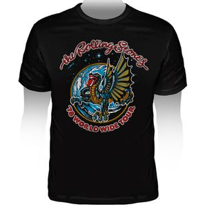 Camiseta-The-Rolling-Stones-World-Wide-Tour