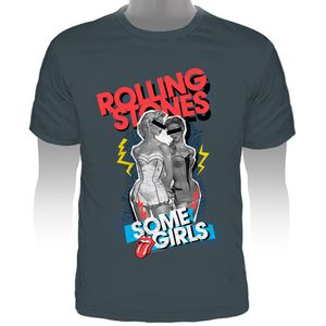 Camiseta-The-Rolling-Stones-Some-Girls-