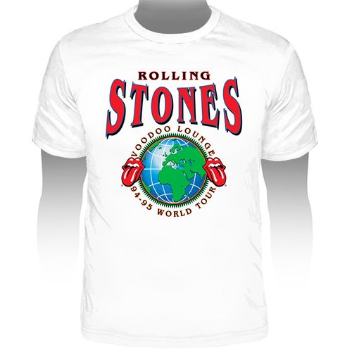 Camiseta-The-Rolling-Stones-Voodoo-Lounge-World-Tour
