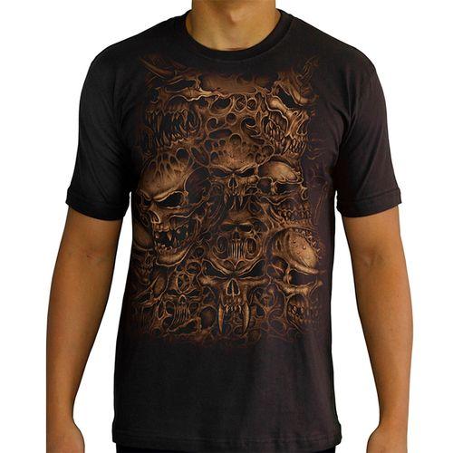 Camiseta-Sea-of-Death