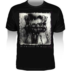 Camiseta-Slayer-Diabolus-in-Musica-