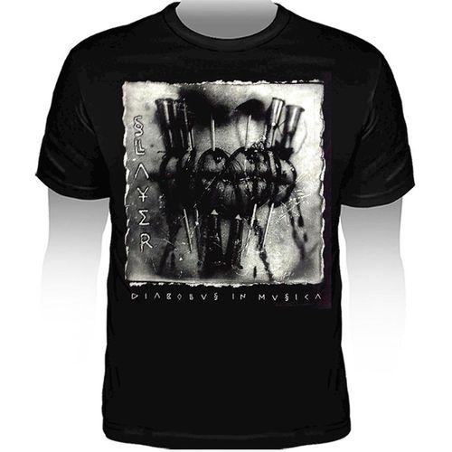 Camiseta-Slayer-Diabolus-in-Musica-