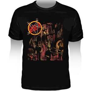 camiseta-stamp-slayer-reign-in-blood-ts1164