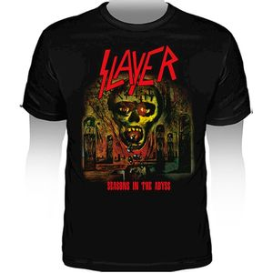 camiseta-slayer-seasons-in-the-abyss