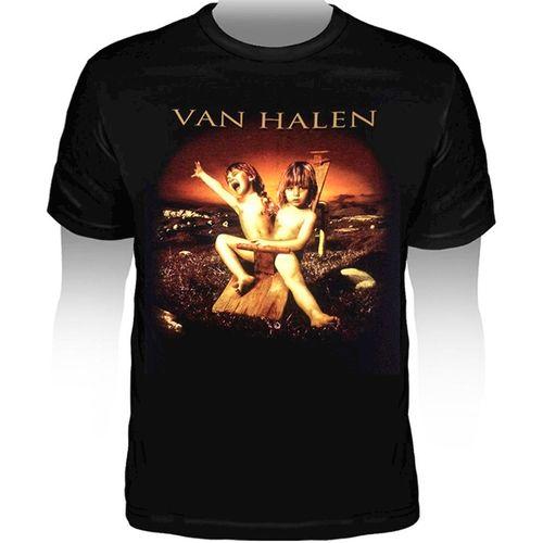 Camiseta-Van-Halen-Balance