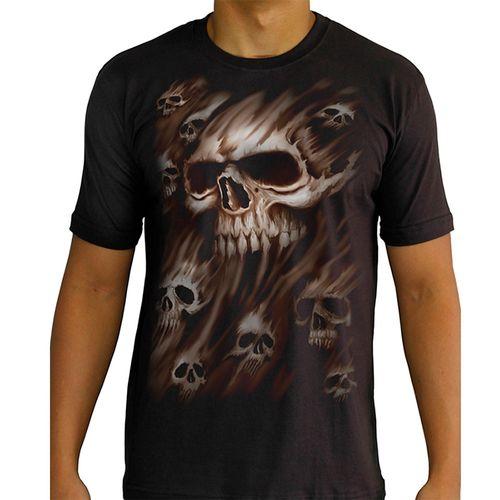 Camiseta-Vortex-