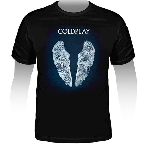 Camiseta-Coldplay-Ghost-Stories-