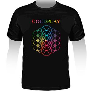 Camiseta-Coldplay-A-Head-Full-Of-Dreams