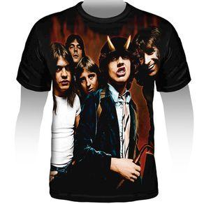 Camiseta-Premium-AC-DC-Highway-to-Hell