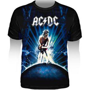 Camiseta-Premium-AC-DC-Ballbreaker-