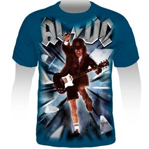 Camiseta-Premium-AC-DC-Blow-Up-Your-