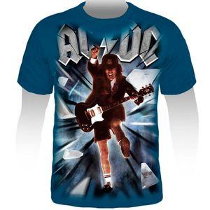 Camiseta-Premium-AC-DC-Blow-Up-Your-