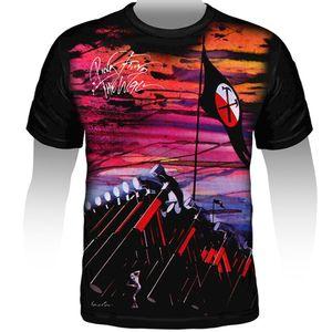 Camiseta-Premium-Pink-Floyd-PRE054-