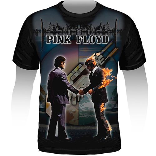 camiseta-premium-pink-floyd-wish-you-were-here
