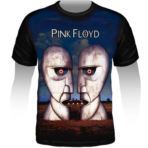 Camiseta-Premium-Pink-Floyd-The-Division-Bell