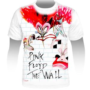 Camiseta-Premium-Pink-Floyd-The-Wall-