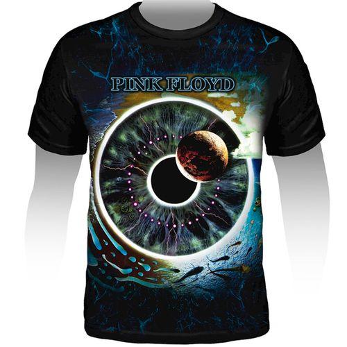 Camiseta-Premium-Pink-Floyd-Pulse-