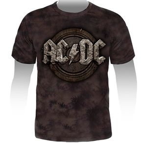 Camiseta-Especial-AC-DC-Rock-or-Bust-