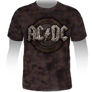 Camiseta-Especial-AC-DC-Rock-or-Bust-