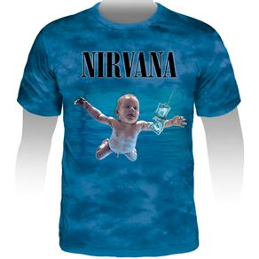 camiseta-especial-nirvana-nevermind