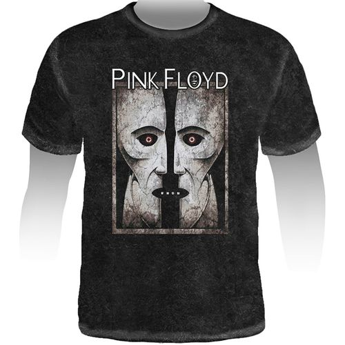 camiseta-especial-pink-floyd-the-division-bell