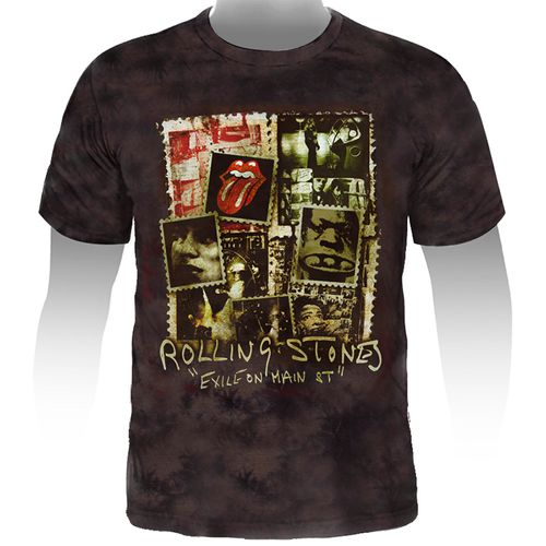camiseta-especial-the-rolling-stones-exile-on-main-st