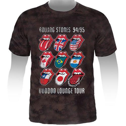 camiseta-stamp-especial-rolling-stones-voodoo-lounge-tour-mce149