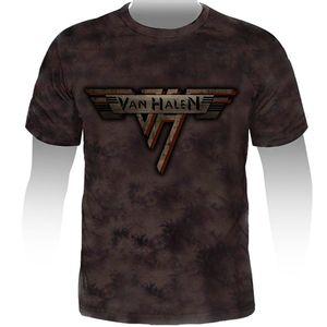 camiseta-stamp-especial-van-halen-mce137
