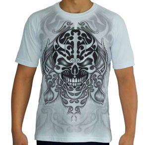 Camiseta-Tattoo-Especial-Metal-Tribal-