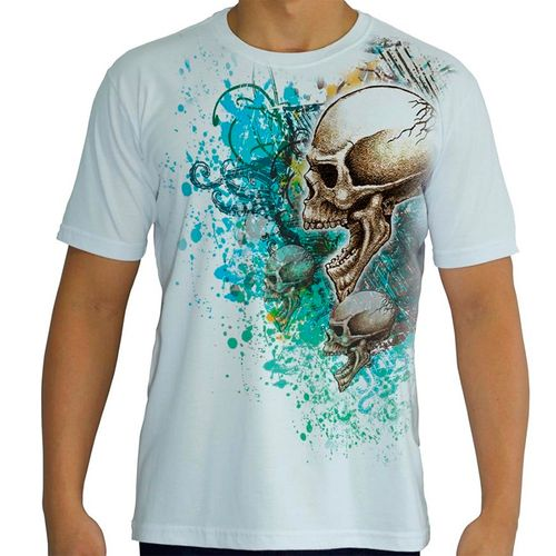 Camiseta-Tattoo-Especial-Floating