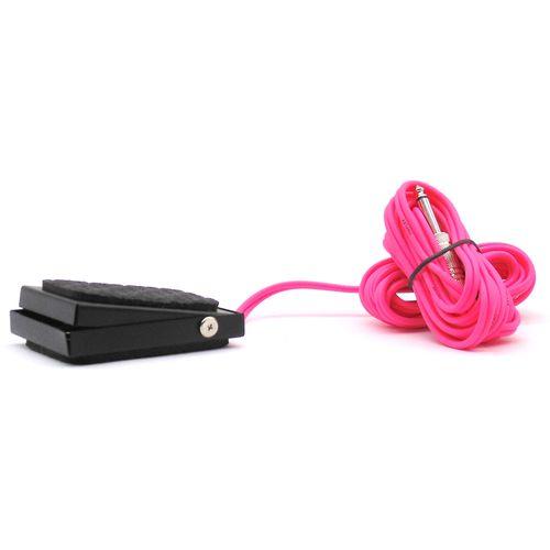 Pedal-de-Ferro-com-Clip-Cord-P10-Rosa