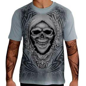 Camiseta-Tattoo-Especial-Slaves-of-Death