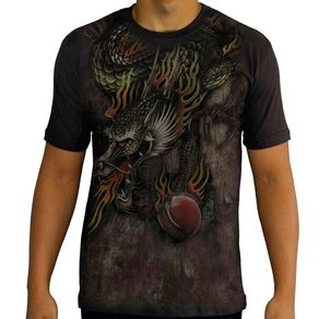 Camiseta-Tattoo-Especial-Dragon-Attack