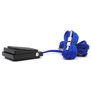 Pedal-de-Ferro-com-Clip-Cord-P10-Azul