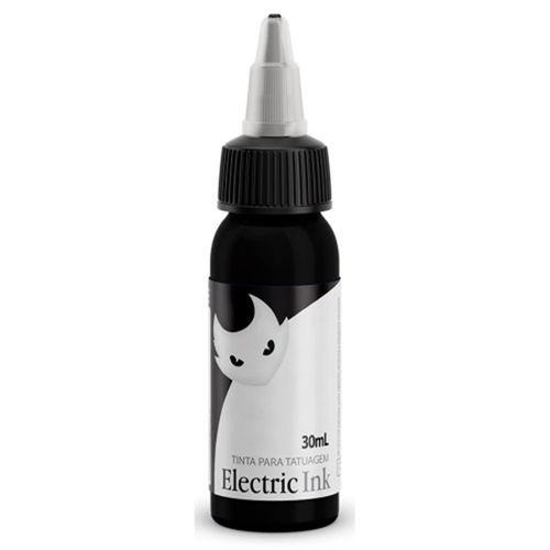 Tinta-Electric-Ink-Preto-Linha-30ml