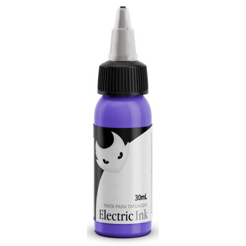 Tinta-Electric-Ink-Lilas-30ml