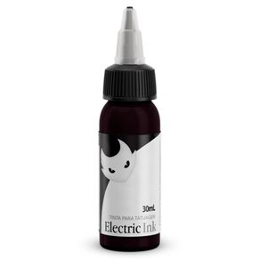 Tinta-Electric-Ink-Violeta-30ml
